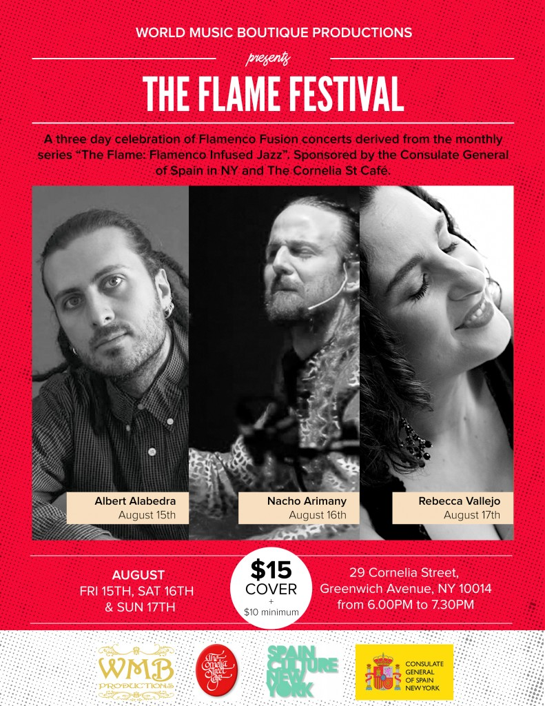 0-flame-fest-15